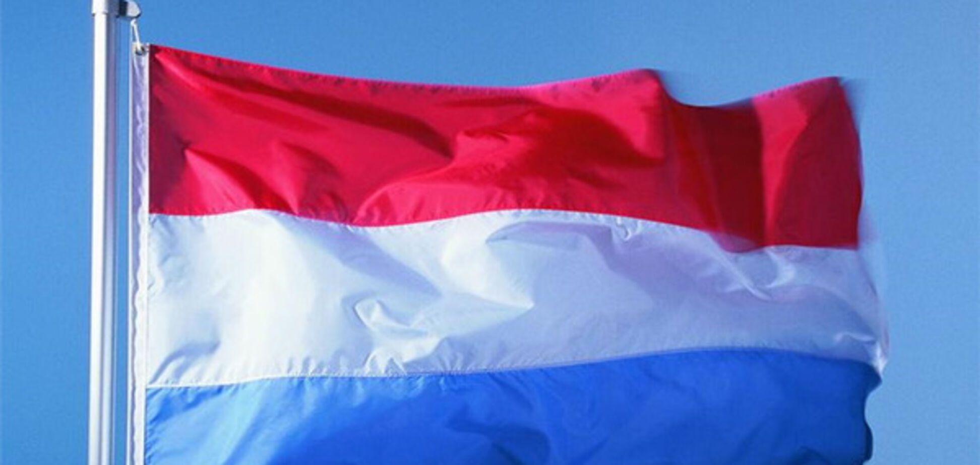 Упрямые Нидерланды: в ЕС дали тревожный прогноз по Ассоциации для Украины