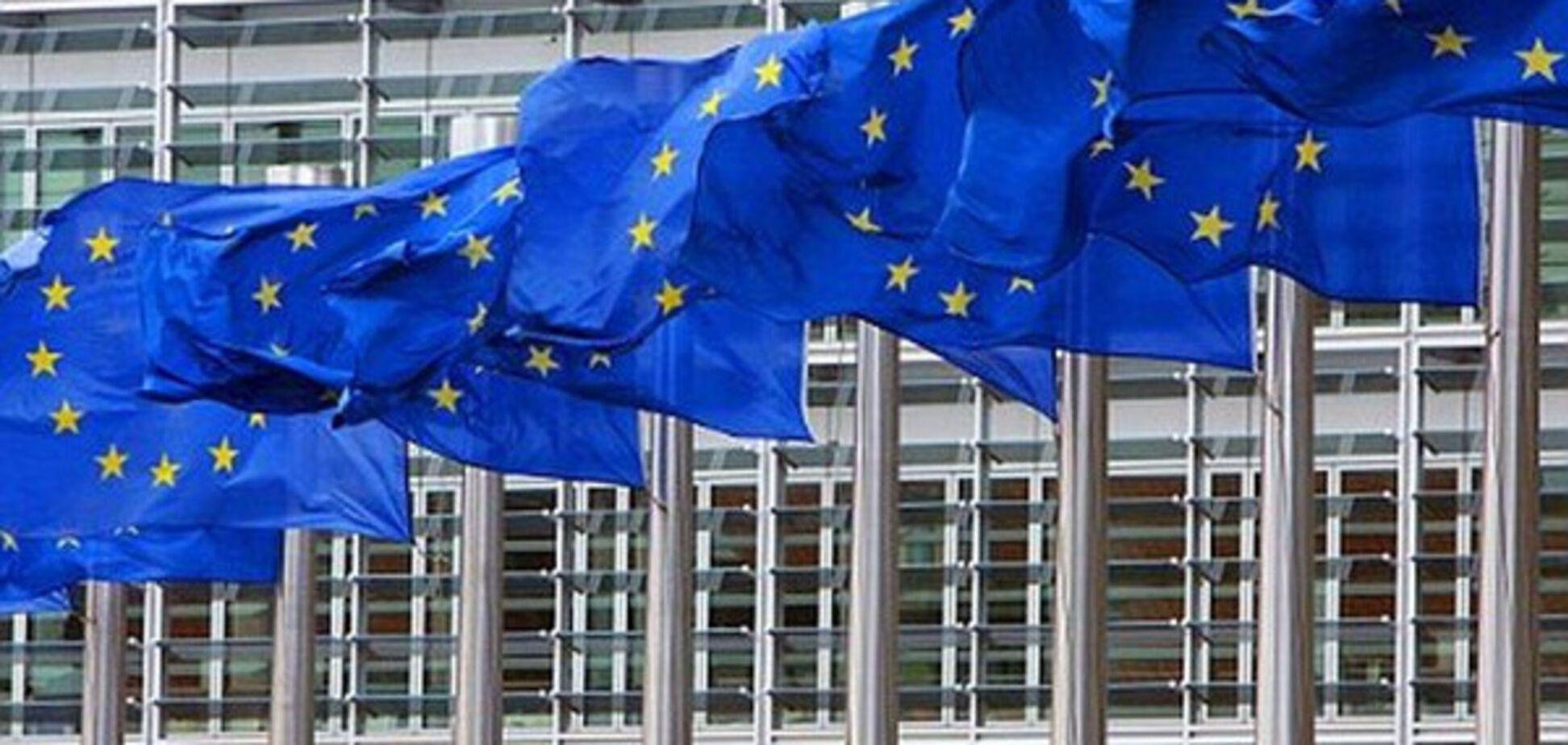Евродепутаты призвали не медлить с безвизом и Ассоциацией для Украины