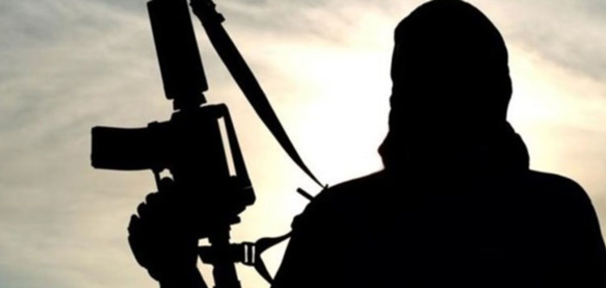 В Британии дали прогноз об уровне террористической угрозы в 2017 году