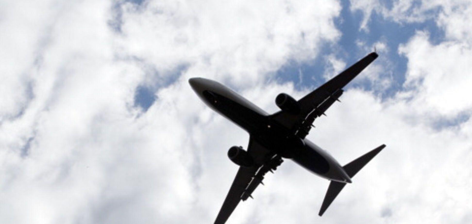 В России заявили о крушении самолета Минобороны: стали известны подробности