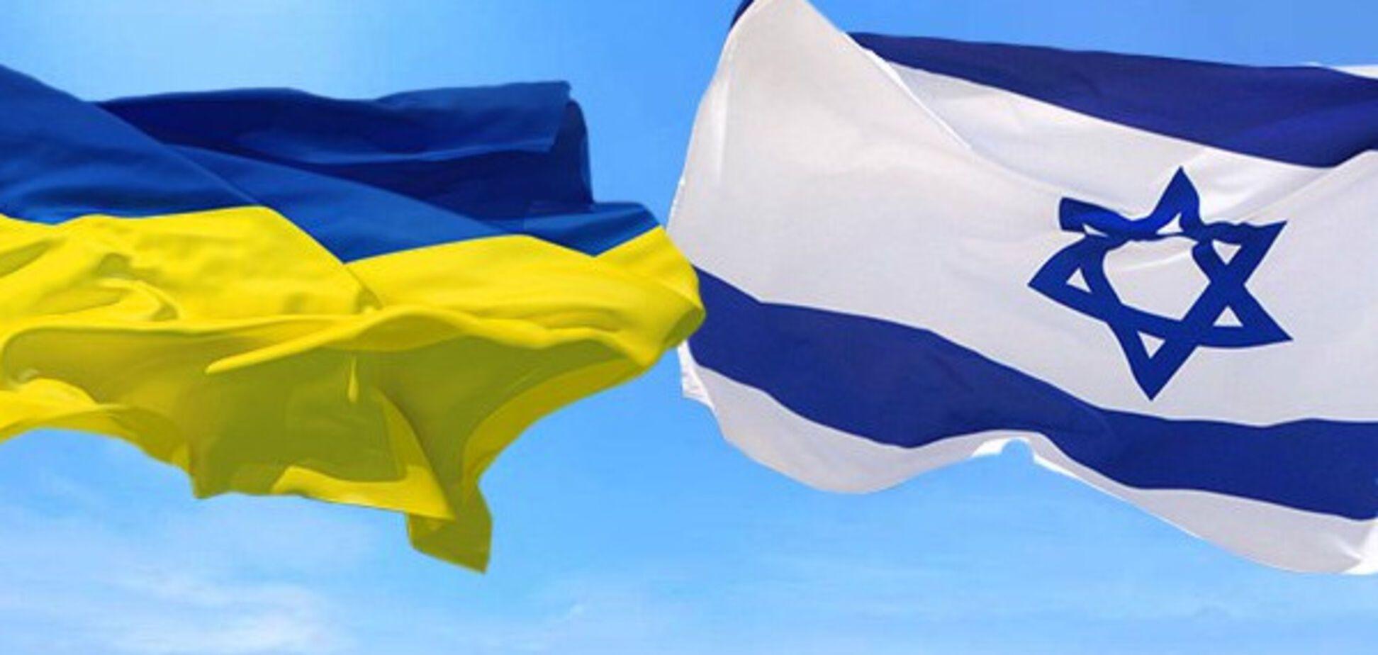 Международное лицемерие по отношению к Украине