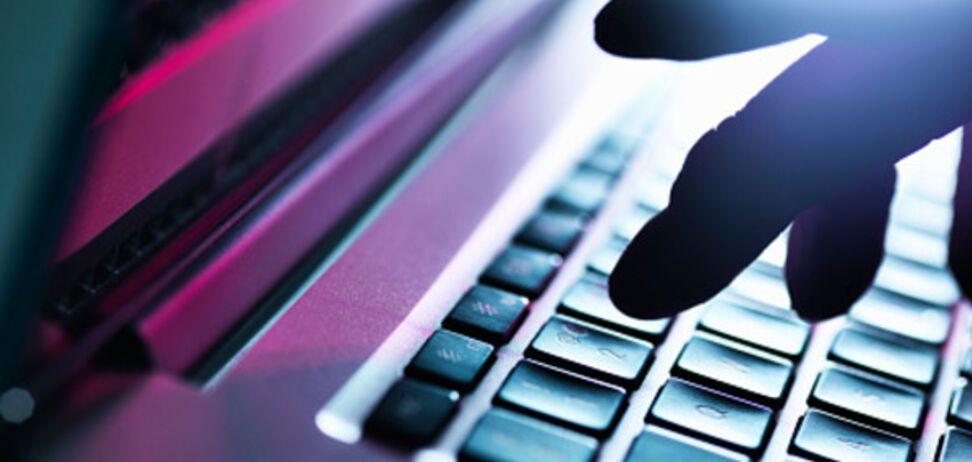 В Латвии вспыхнул шпионский скандал с \'российским\' следом