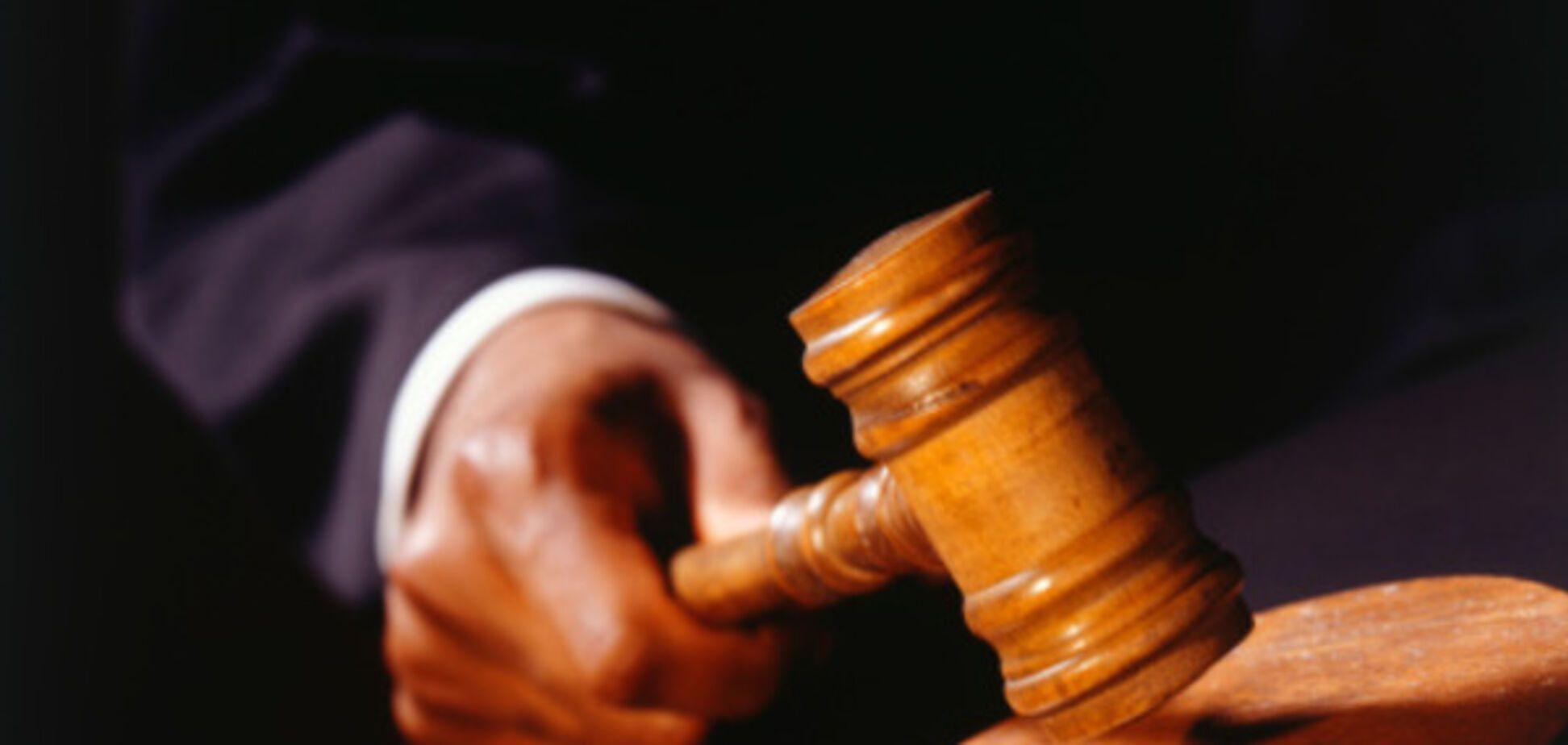 Справу про розстріл патрульних у Дніпрі передадуть до суду