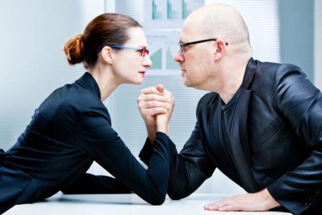 Инфаркт миокарда могут ли мужчины заниматься сексом