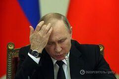 Удар Обами по людям Путіна: український дипломат здивував соцмережі реакцією