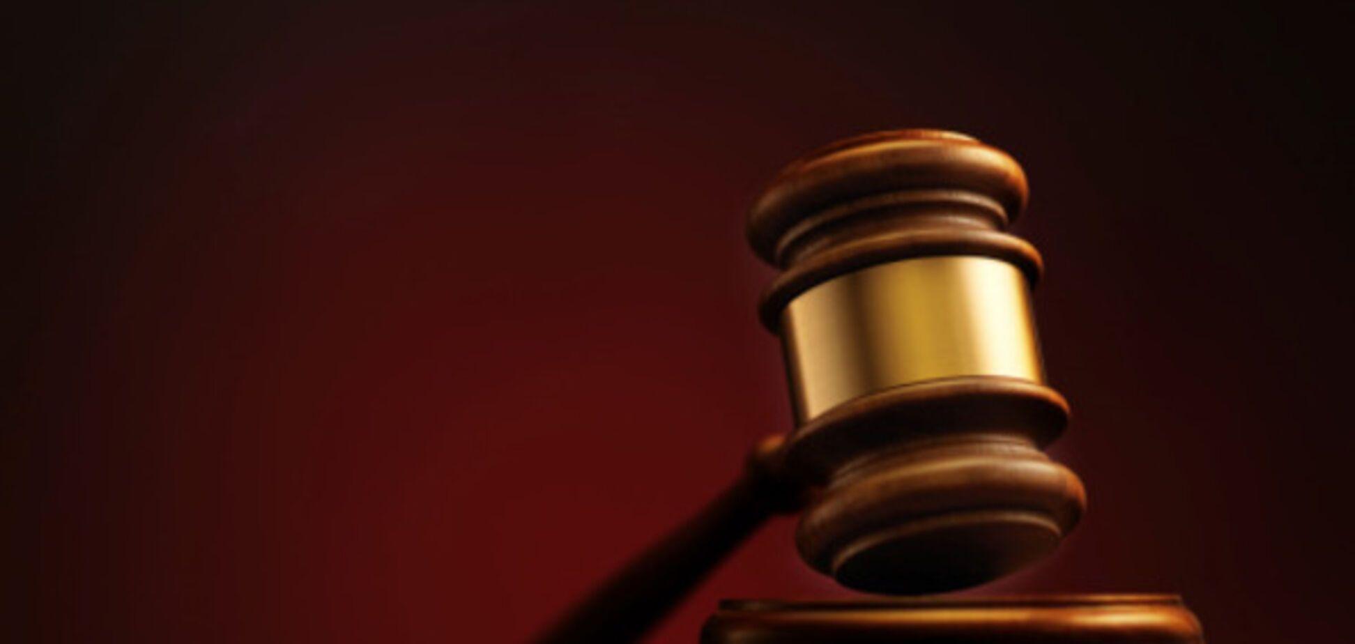 Убийцу копов в Днепре будут судить по 3 статьям