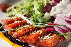 Рождественский пост: во сколько херсонцам обойдется ограничение в еде