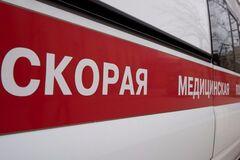 Жуткое ДТП в России: 21 ребенок попал в реанимацию, открыто уголовное дело