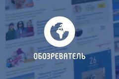 Рот закрой. Как Рогозин и Захарченко 'заложили' русский мир