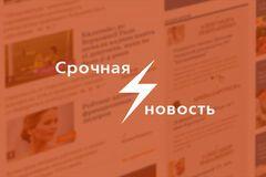 Хакери зламали два сайти держорганів України