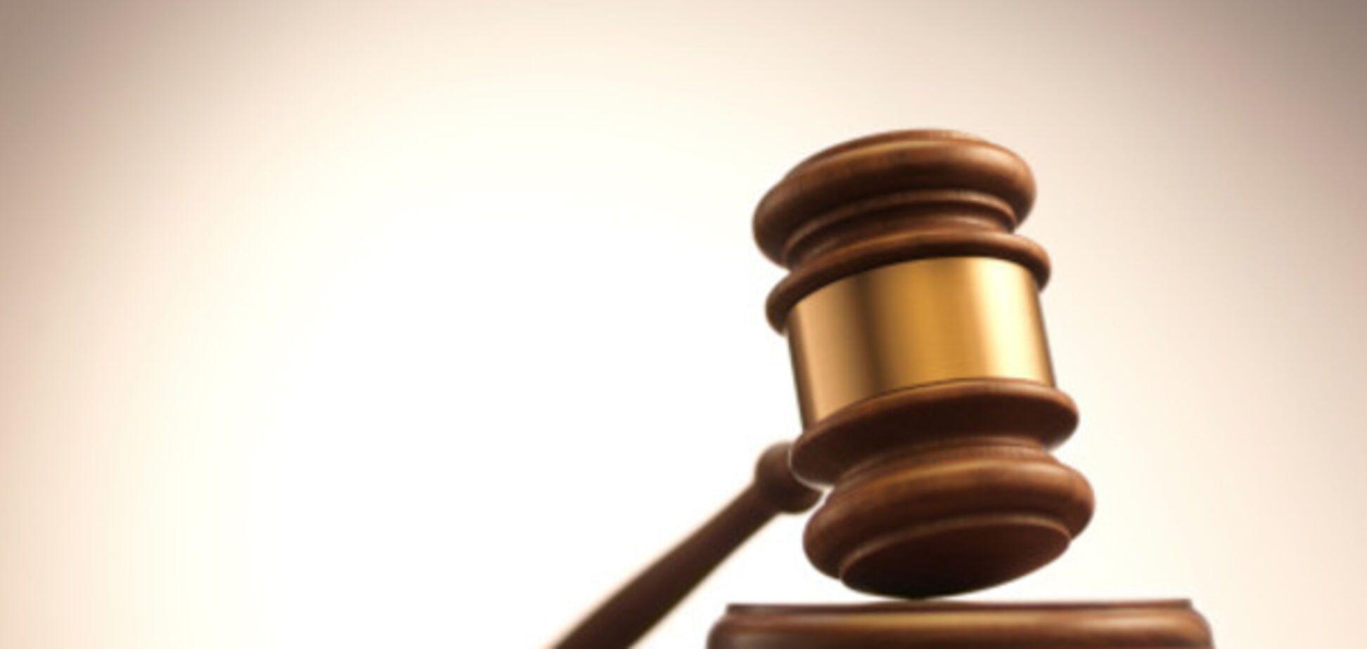 Бывший следователь СК подал в суд на ФСБ
