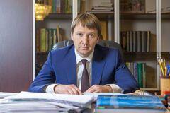 Кутовой: в Раде согласились выделить 5,5 млрд на поддержку аграриев