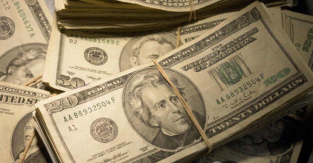 форекс аналитики курс доллара в конце февраля 2016
