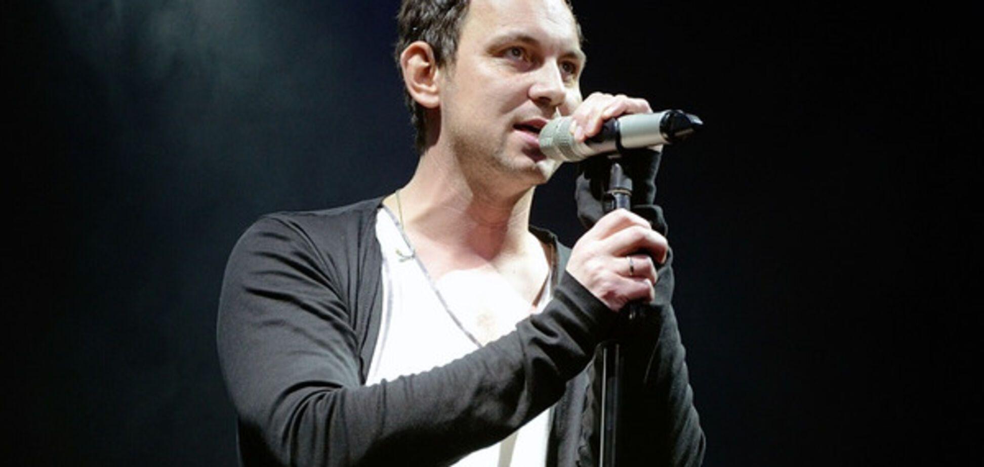 Слухи об отмене 'черных списков' на Евровидение-2017: певец задал важный вопрос
