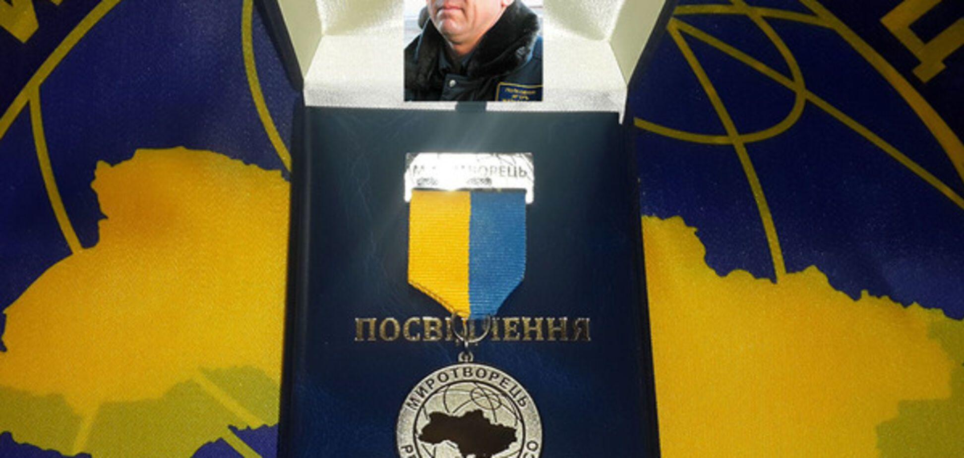 Ігор Матковський