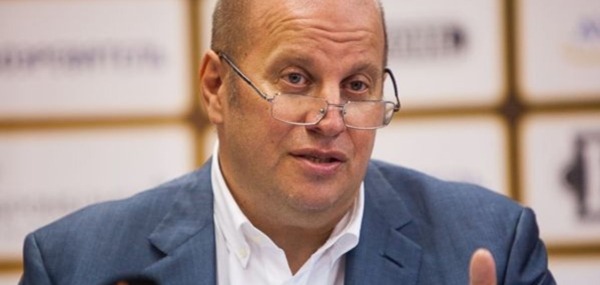 Бродський виграв суд щодо захисту гідності: подробиці справи