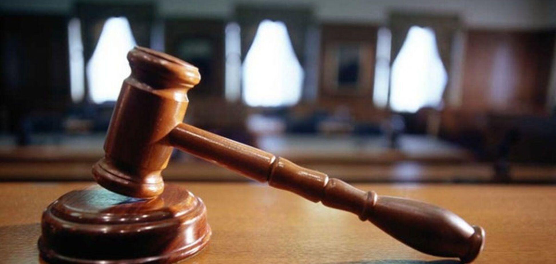Суд арестовал недвижимость и деньги братьев Клюевых