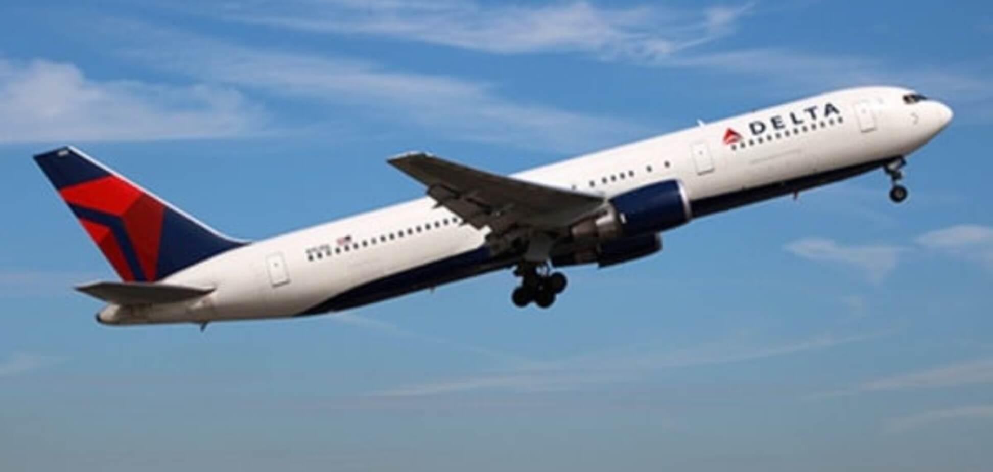У США стюардеси влаштували кулачний бій на борту літака