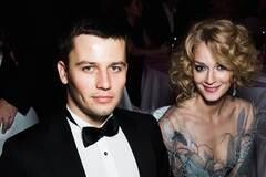 Свадьбы не будет: Светлана Ходченкова расторгла помолвку