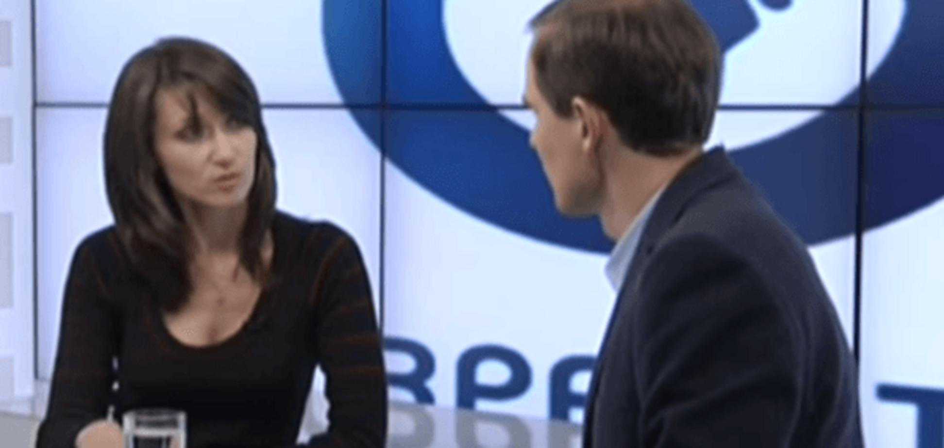 Врач объяснила, как самолечение женских болезней может привести к бесплодию