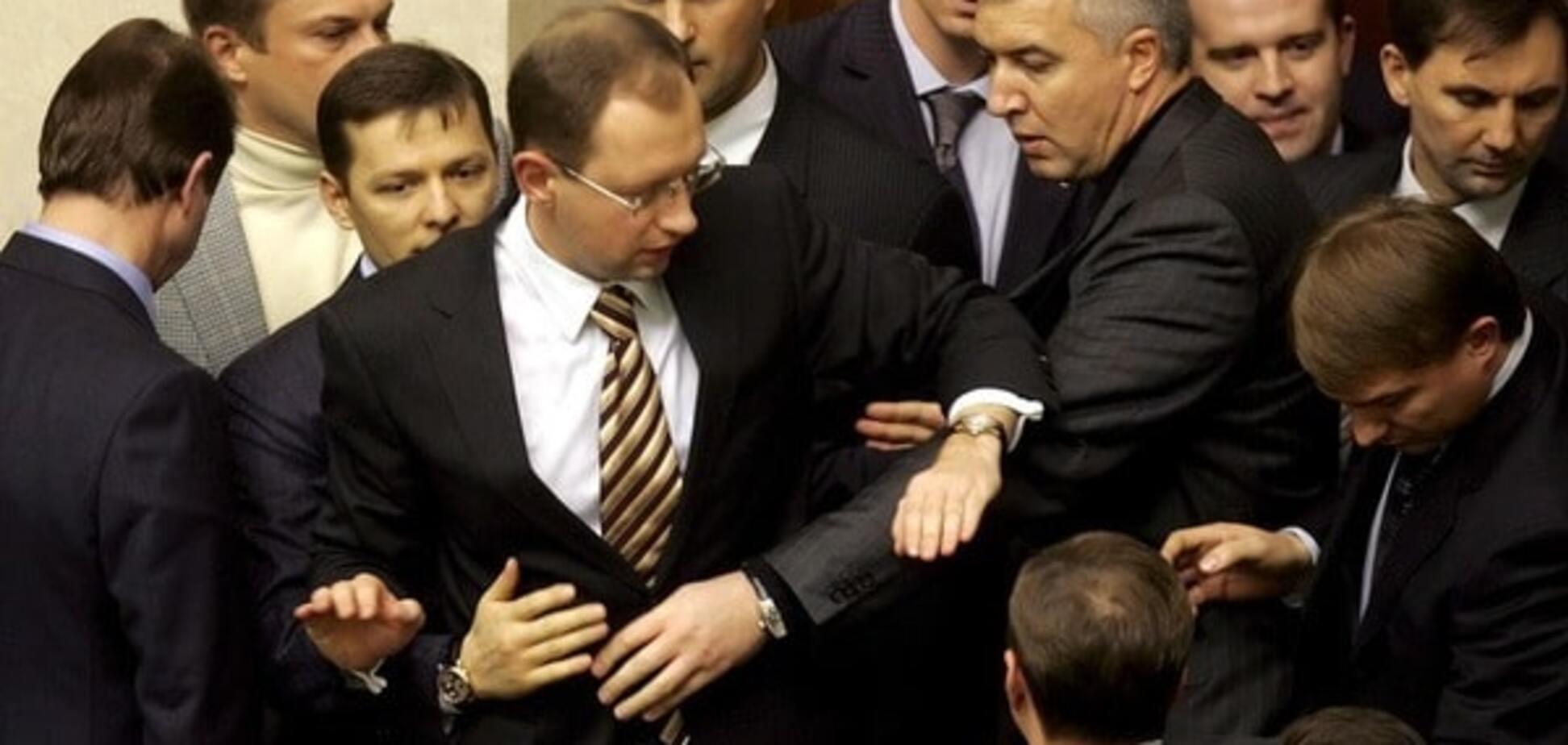 Выборы осенью: эксперт объяснил, как изменится Рада и Кабмин