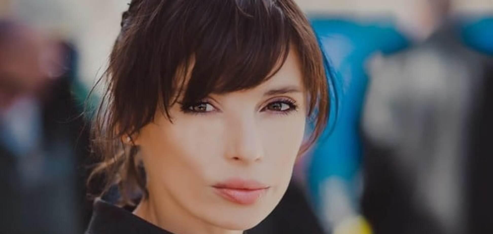 Вічно незадоволені: Карпа розповіла, чому у Франції не люблять росіян