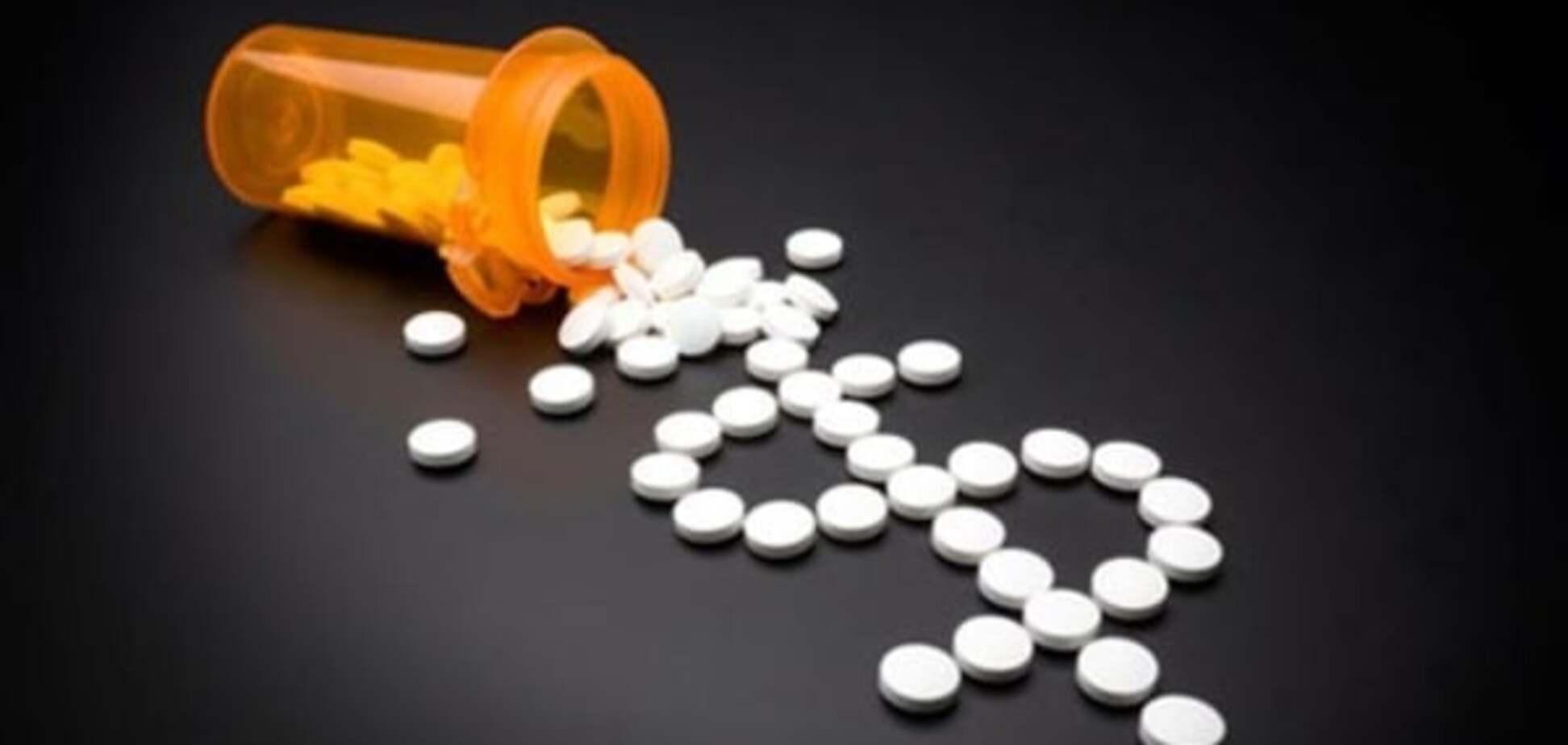 Що буде з ліками: експерт розповів, як поради МВФ вплинуть на ціни