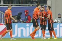 'Без царя в голові': в Росії оцінили шанси 'Шахтаря' в плей-офф Ліги Європи