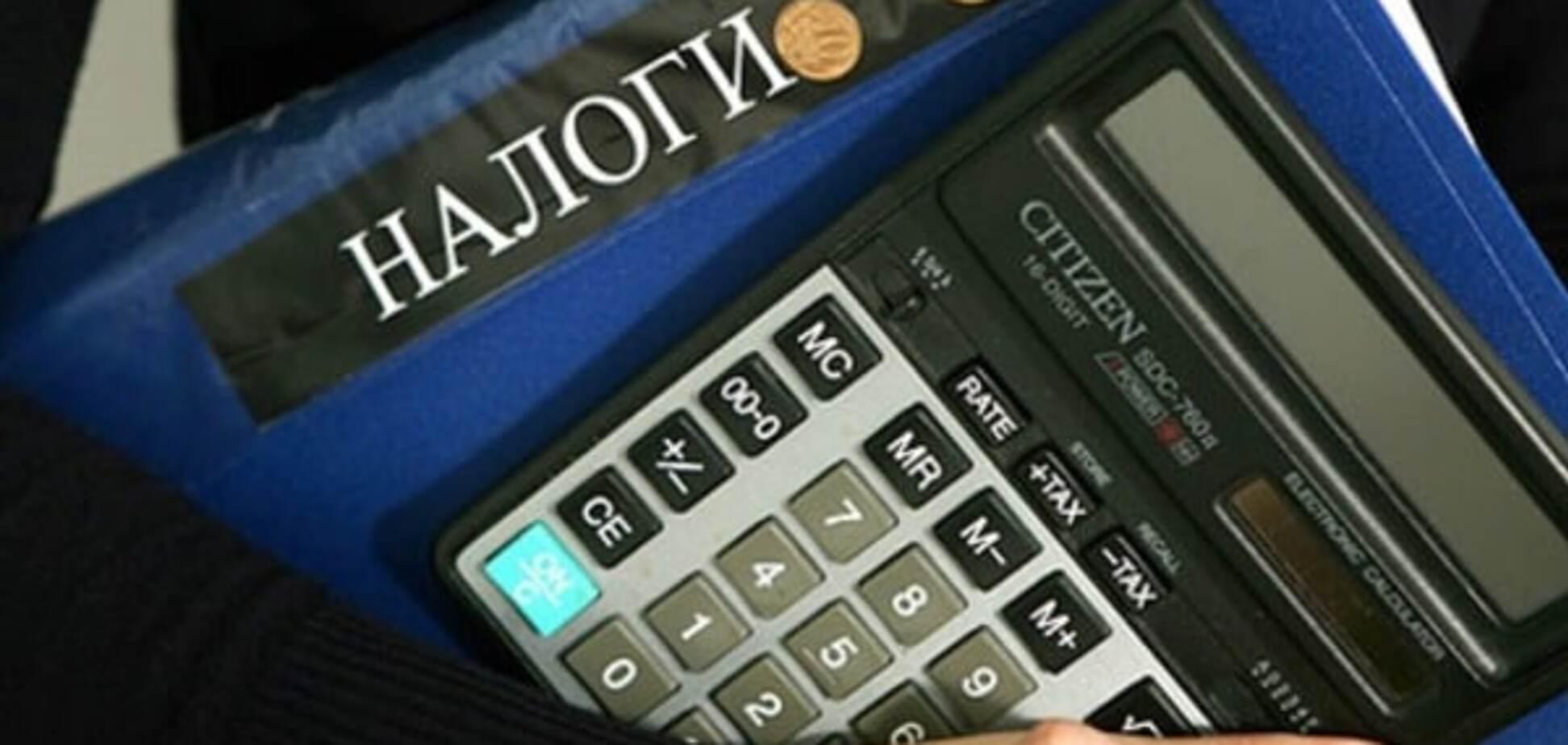 Рискованный шаг: эксперт рассказал, во что выльется для Украины отмена 'упрощенки'