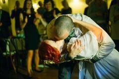 Фронтовой Валентин: три истории любви на необъявленной войне