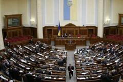 В Україні настав пік кризи, й інструменту для її вирішення немає - експерт