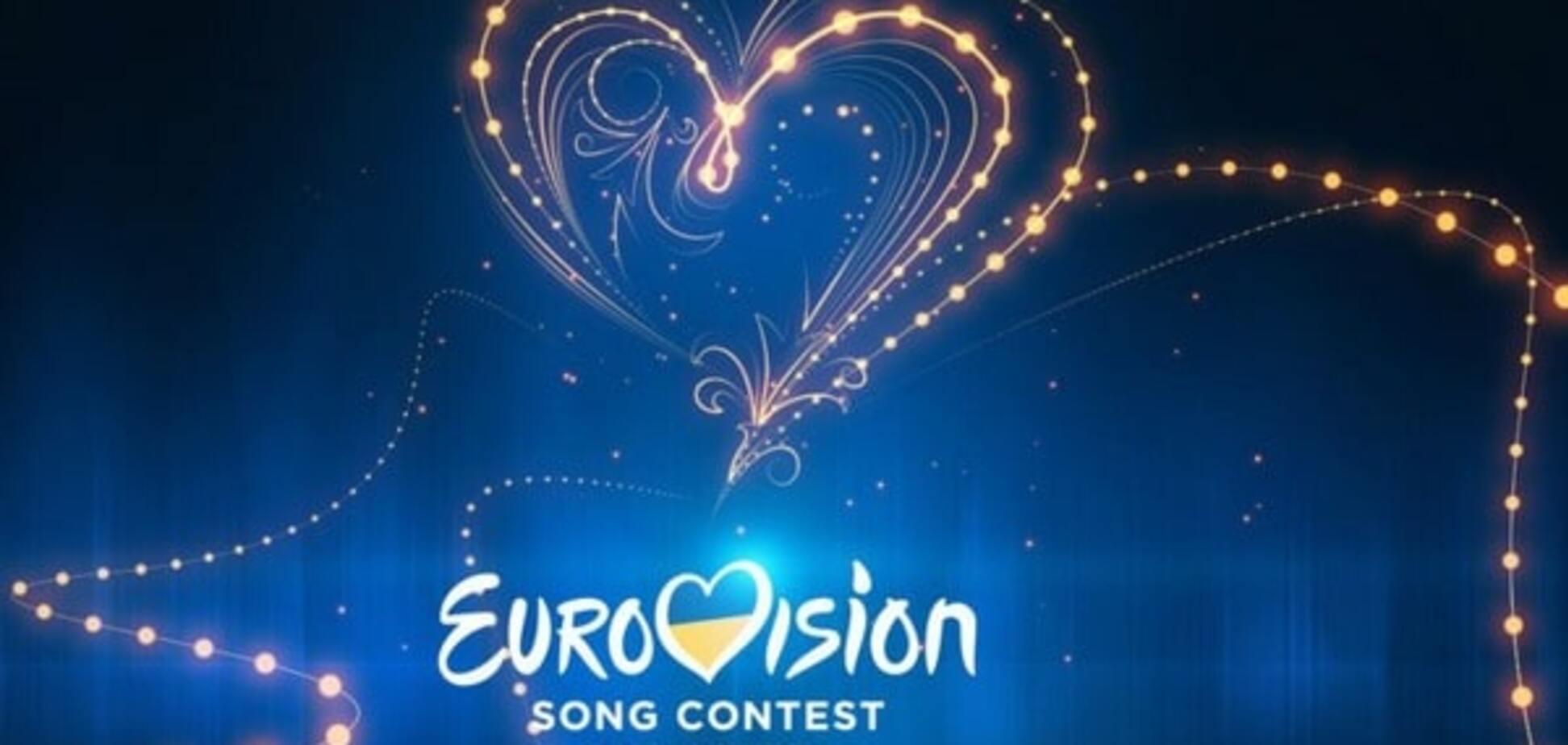 'Евровидение 2016' в Украине: онлайн-трансляция второго полуфинала Национального отбора