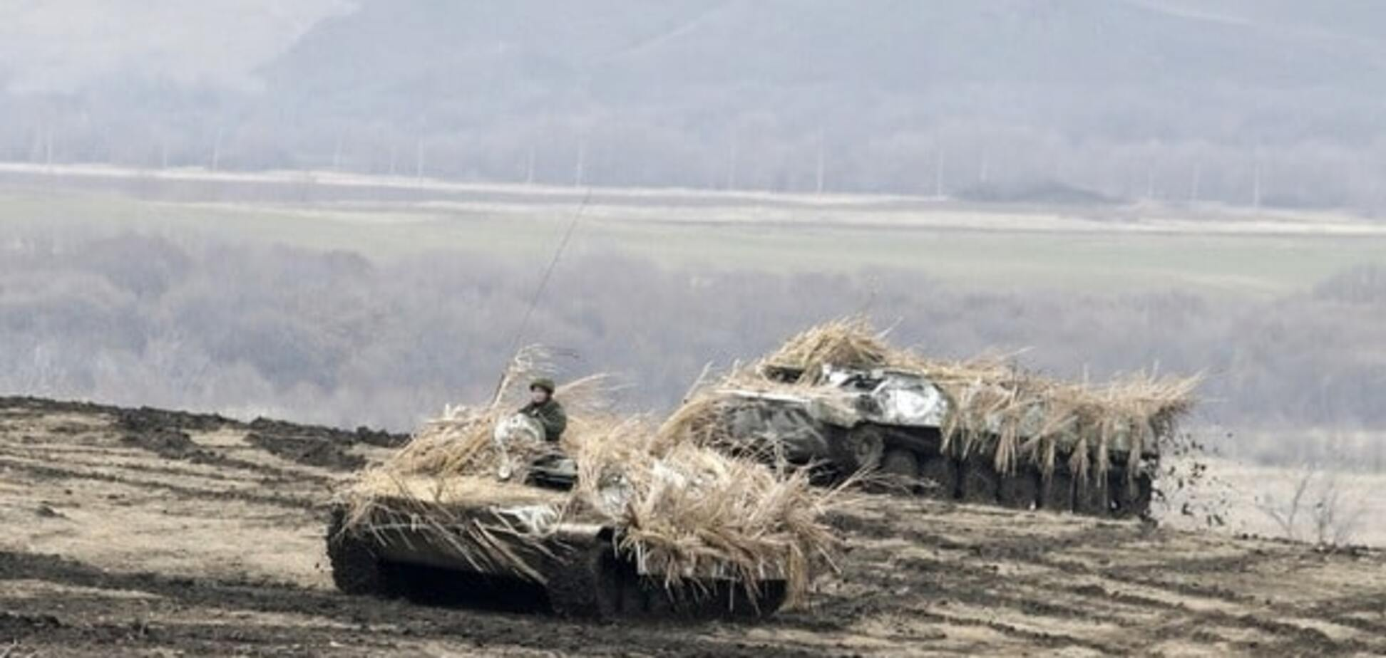 У Швеції агресію Росії в Україні назвали найсерйознішим викликом для Європи
