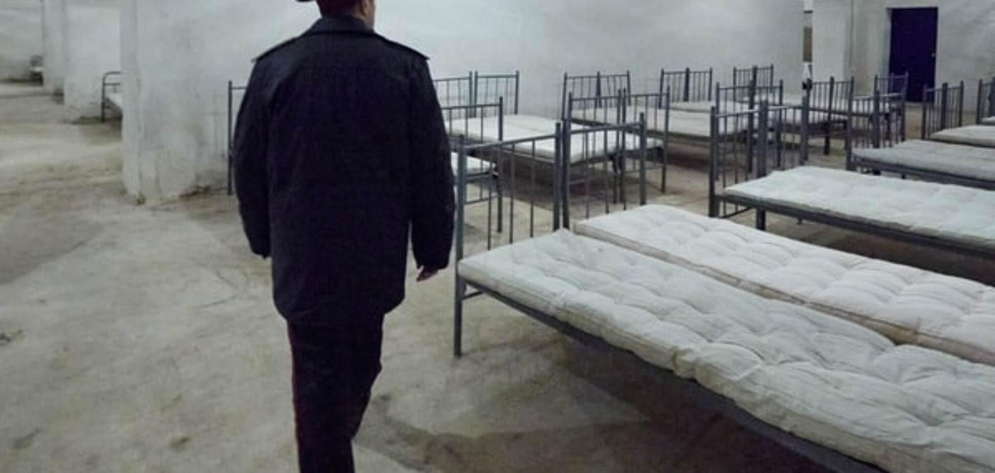 Зеки задоволені. 'Закон Савченко' може звільнити злодіїв і вбивць: інфографіка