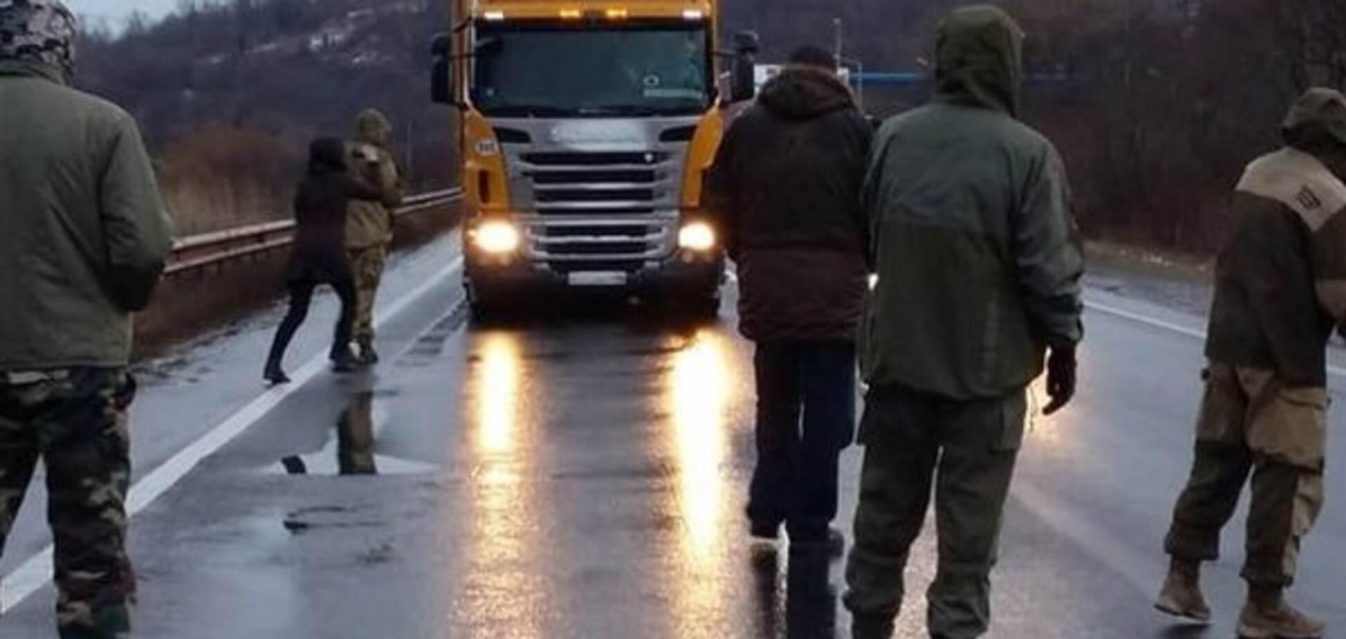 Заборона на транзит територією України дуже боляче вдарить по Росії - експерт