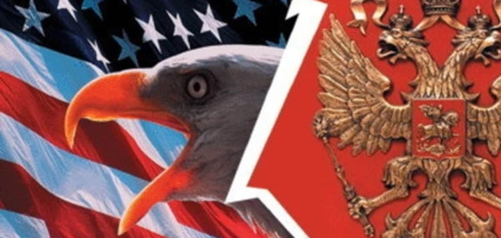 РПЛ: Виграти у Росії нову 'холодну війну'