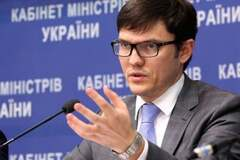 Все в рамках правил: Пивоварский ответил на обвинения Кремля по поводу блокирования фур