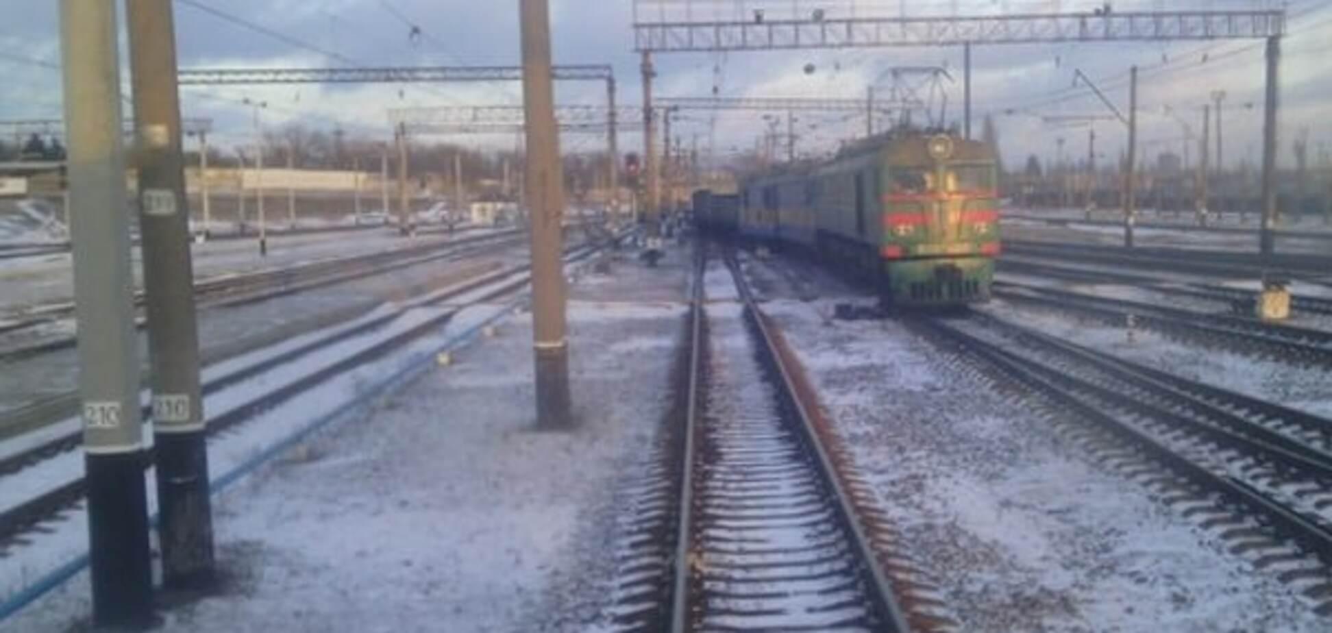 Терористи 'ДНР' повідомили про теракт в Ясинуватій
