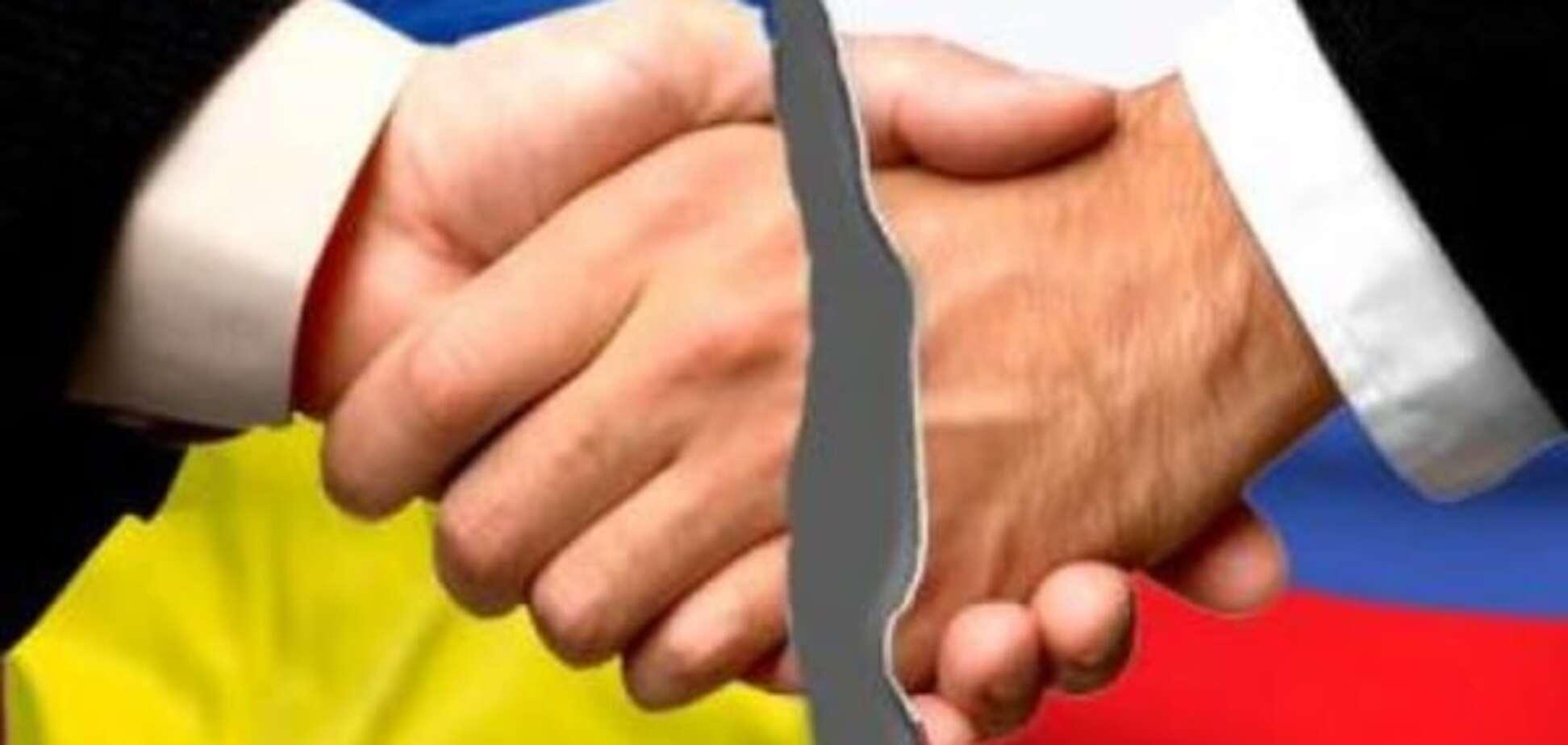 Никогда мы не будем братьями: Панфилов рассказал, почему нельзя сравнивать украинцев и россиян