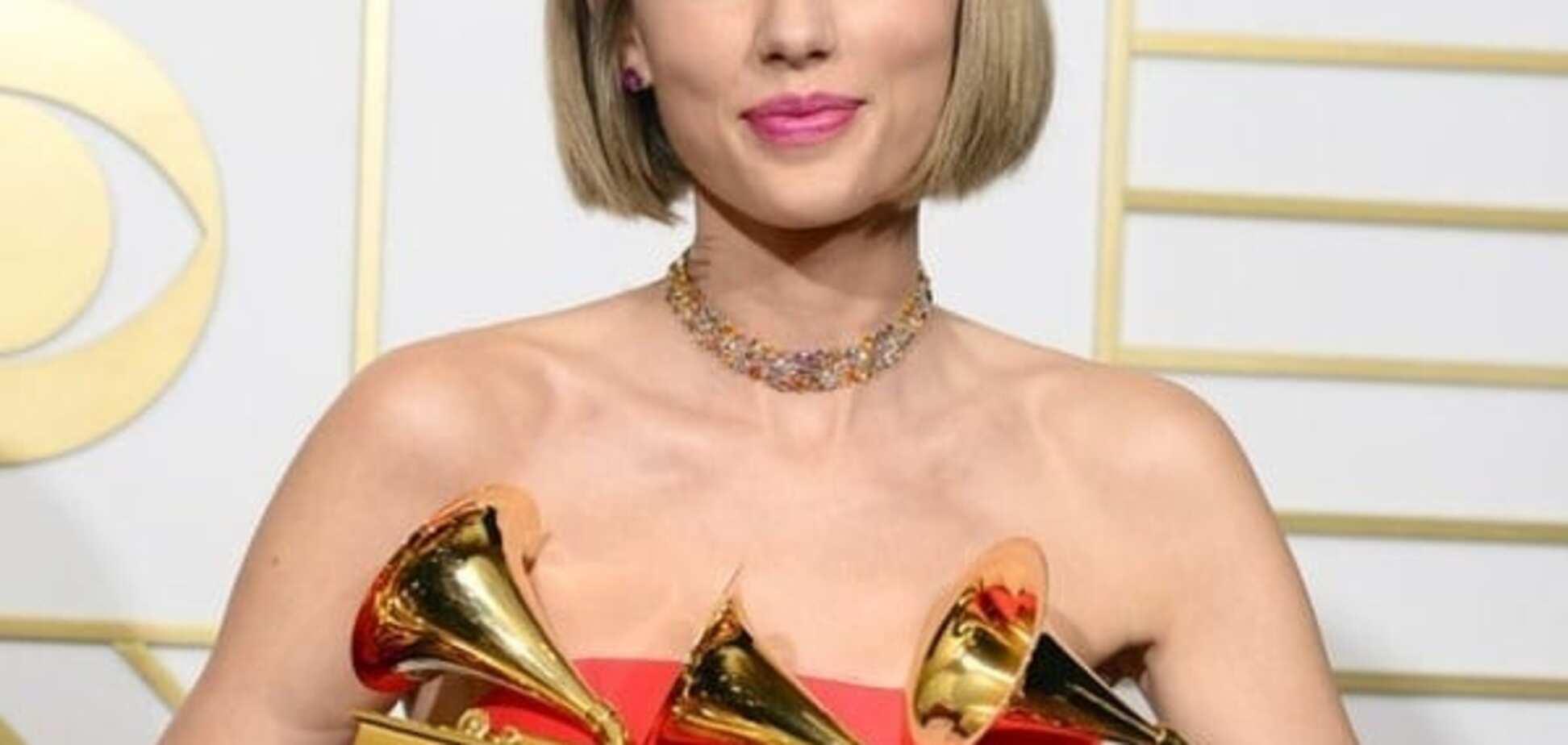 Grammy 2016: полный список победителей музыкального 'Оскара'