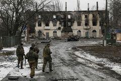 Исповедь из ада: офицер спецназа о трагедии в Дебальцево