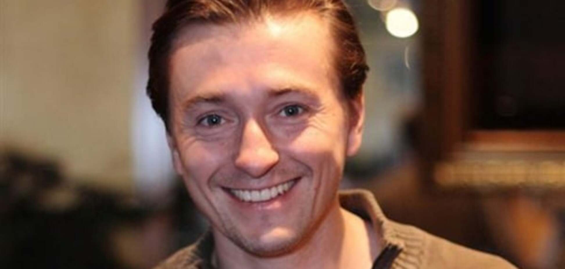 В Україні заборонили фільми з Безруковим, Бондарчуком і ще двома росіянами