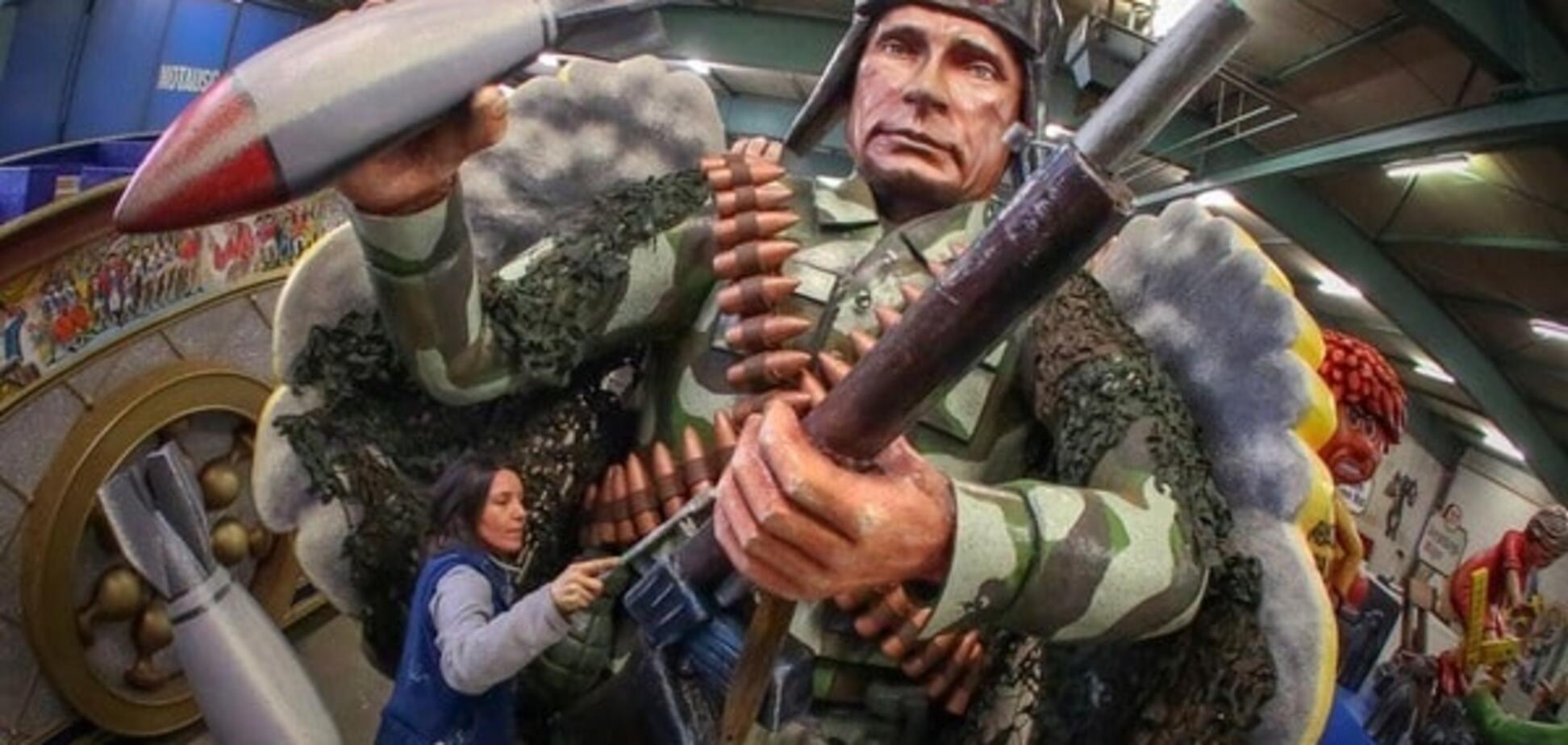 Наблюдаем ли мы начало новой холодной войны?