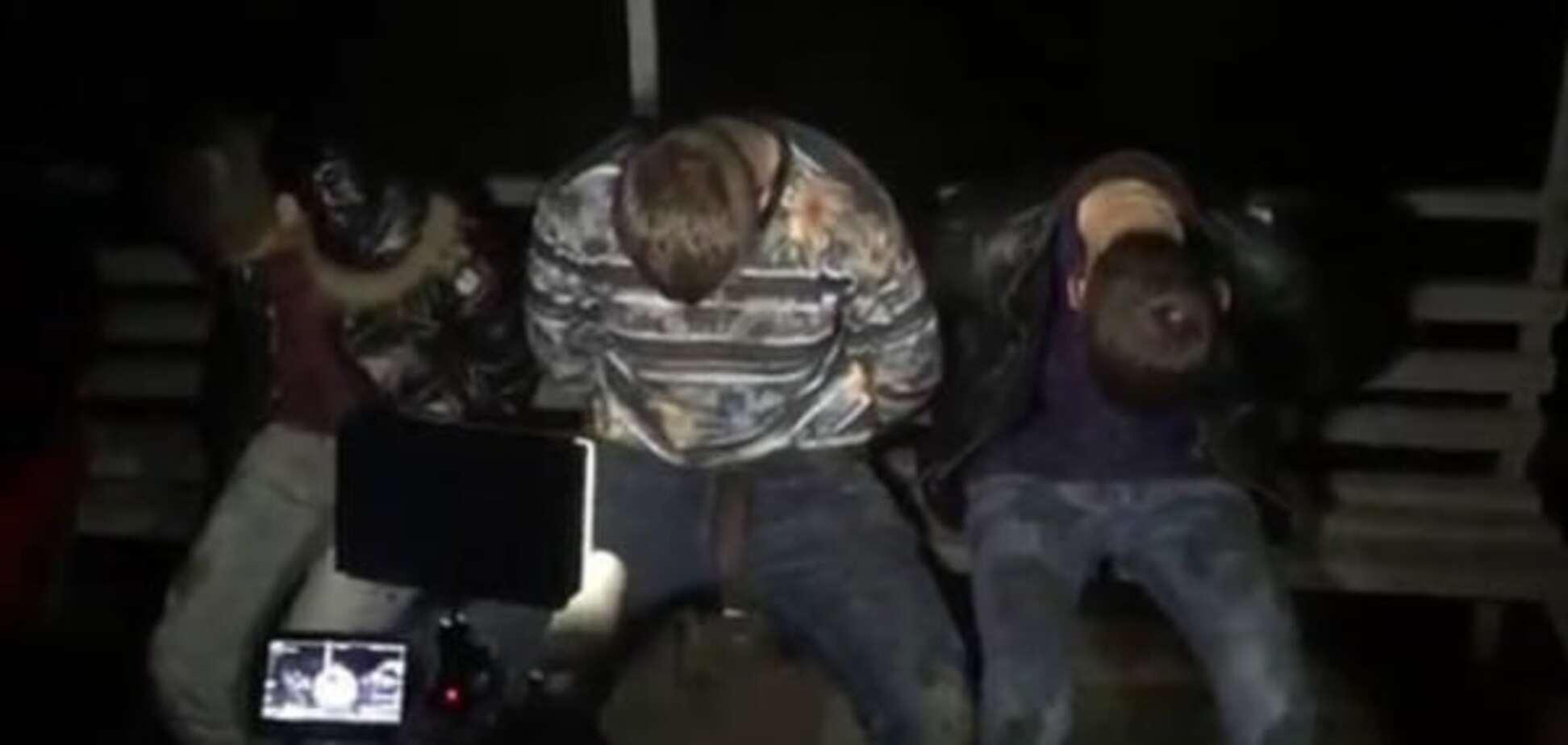 Смертельная погоня в Киеве: одному из полицейских объявлено подозрение в убийстве - СМИ