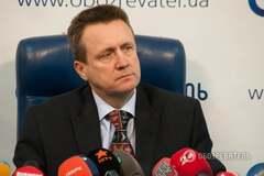 Риски нарастают: адмирал Кабаненко предупредил о 'закрытой' гибридной войне
