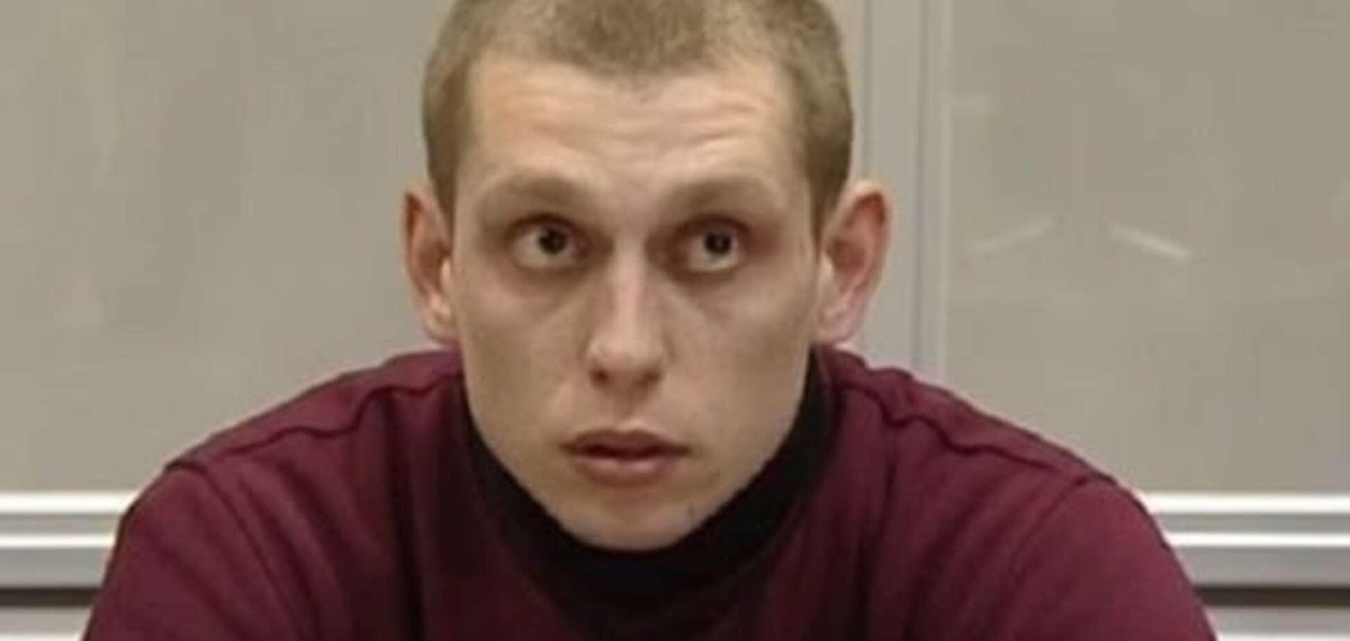 Поліцейський, який застрелив пасажира BMW раніше саджав активістів 'Автомайдану'
