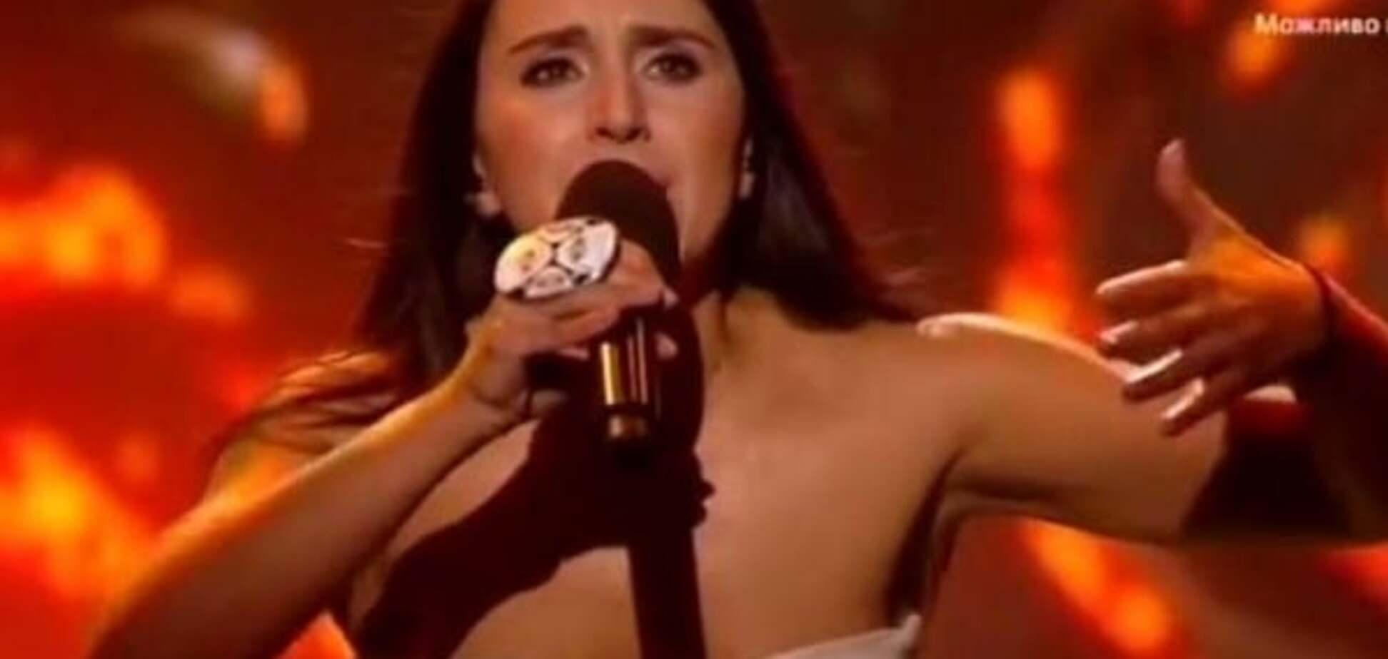 Євробачення 2016: як проходив найскандальніший Нацвідбір