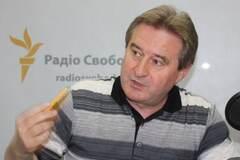 Пограбування екс-міністра транспорту: нападникам світить 15 років в'язниці