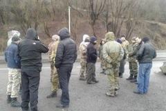 Активісти допустили відновлення блокади російських фур в Україні