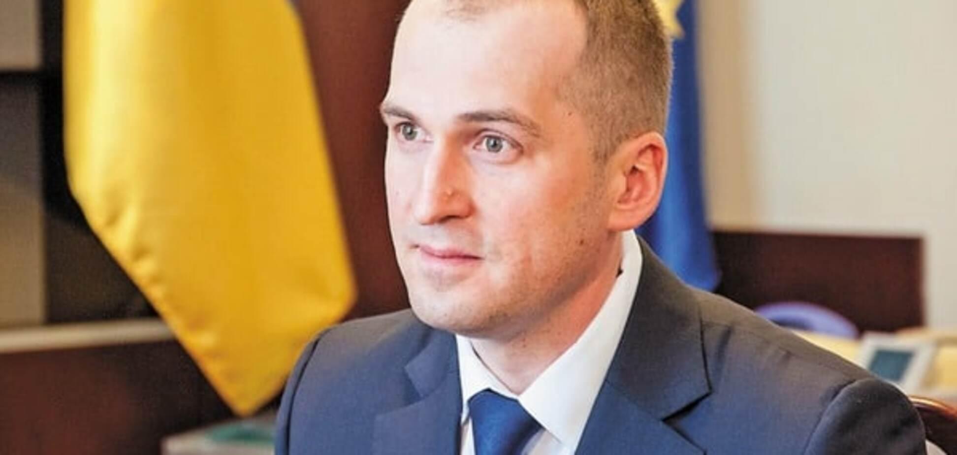 Павленко рассказал, какие украинские товары ждут в Европе: инфографика